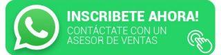 Boton Whatsapp-02